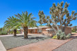 Photo of 834 N 64th Street, Mesa, AZ 85205 (MLS # 6083928)