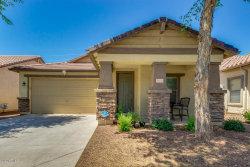 Photo of 3872 E Kent Avenue, Gilbert, AZ 85296 (MLS # 6083933)
