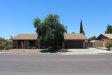 Photo of 19016 N 12th Street, Phoenix, AZ 85024 (MLS # 6083944)