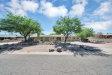 Photo of 8028 N 14th Place, Phoenix, AZ 85020 (MLS # 6083948)