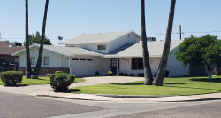 Photo of 4031 W Montebello Avenue, Phoenix, AZ 85019 (MLS # 6083980)
