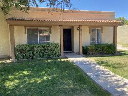 Photo of 2117 E Dunbar Drive, Tempe, AZ 85282 (MLS # 6084004)