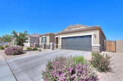 Photo of 16923 N Quinto Drive, Maricopa, AZ 85138 (MLS # 6084020)