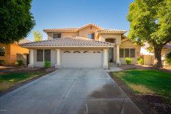 Photo of 4251 E Melody Drive, Gilbert, AZ 85234 (MLS # 6084028)