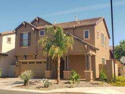 Photo of 3141 S Southwind Drive, Gilbert, AZ 85295 (MLS # 6084031)