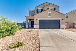 Photo of 11521 E Cliffrose Lane, Florence, AZ 85132 (MLS # 6084035)