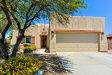 Photo of 10568 E Bluebird Mine Court, Gold Canyon, AZ 85118 (MLS # 6084039)