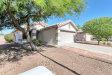 Photo of 3534 N 106th Lane, Avondale, AZ 85392 (MLS # 6084053)