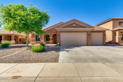 Photo of 2368 W Peggy Drive, Queen Creek, AZ 85142 (MLS # 6084062)