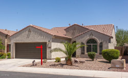 Photo of 5602 W Montebello Way, Florence, AZ 85132 (MLS # 6084064)