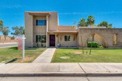 Photo of 2137 E Ellis Drive, Tempe, AZ 85282 (MLS # 6084088)