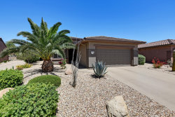 Photo of 20532 N Vermillion Cliffs Drive, Surprise, AZ 85387 (MLS # 6084091)