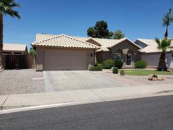 Photo of 4332 E Ford Avenue, Gilbert, AZ 85234 (MLS # 6084097)