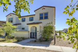 Photo of 14870 W Encanto Boulevard, Unit 1077, Goodyear, AZ 85395 (MLS # 6084109)