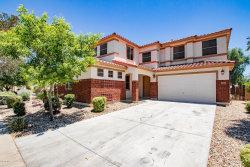 Photo of 27053 N 172nd Lane, Surprise, AZ 85387 (MLS # 6084121)