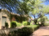 Photo of 7002 E San Miguel Avenue, Paradise Valley, AZ 85253 (MLS # 6084158)