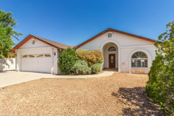Photo of 416 E 5th Street, Eloy, AZ 85131 (MLS # 6084183)