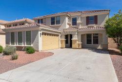 Photo of 3526 E Merrill Avenue, Gilbert, AZ 85234 (MLS # 6084194)