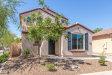 Photo of 7352 W Palo Brea Lane, Peoria, AZ 85383 (MLS # 6084204)