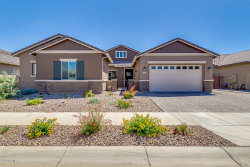 Photo of 19952 S Mesquite Drive, Queen Creek, AZ 85142 (MLS # 6084215)