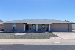 Photo of 16218 N Lakeforest Drive, Sun City, AZ 85351 (MLS # 6084226)