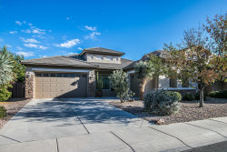 Photo of 44564 W Garden Lane, Maricopa, AZ 85139 (MLS # 6084235)