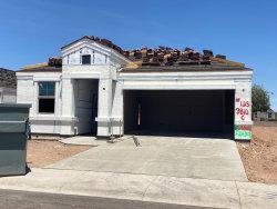 Photo of 1194 E Tyler Lane, Casa Grande, AZ 85122 (MLS # 6084246)