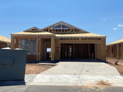 Photo of 1733 N Westfall Trail, Casa Grande, AZ 85122 (MLS # 6084255)