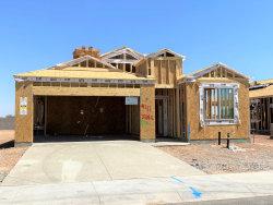 Photo of 1177 E Tyler Lane, Casa Grande, AZ 85122 (MLS # 6084260)