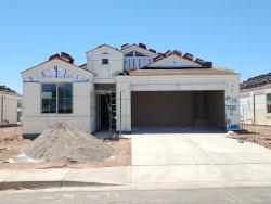 Photo of 1731 N Westfall Trail, Casa Grande, AZ 85122 (MLS # 6084264)