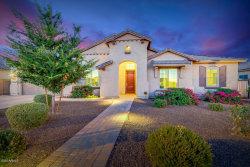 Photo of 2665 S Velvendo Drive, Gilbert, AZ 85295 (MLS # 6084266)