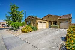 Photo of 2828 E Ridgewood Lane, Gilbert, AZ 85298 (MLS # 6084277)