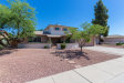Photo of 5320 W Garden Drive, Glendale, AZ 85304 (MLS # 6084280)