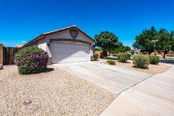 Photo of 15720 W Crocus Drive, Surprise, AZ 85379 (MLS # 6084295)