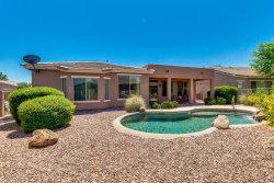 Photo of 20129 N Big Dipper Drive, Maricopa, AZ 85138 (MLS # 6084301)