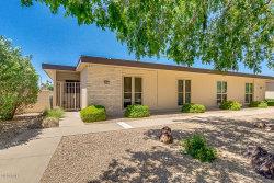 Photo of 14027 N Palm Ridge Drive W, Sun City, AZ 85351 (MLS # 6084305)