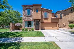 Photo of 4330 E Foundation Street, Gilbert, AZ 85234 (MLS # 6084310)