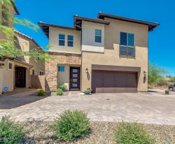 Photo of 2340 W Whisper Rock Trail, Phoenix, AZ 85085 (MLS # 6084323)