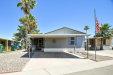 Photo of 1650 S Arizona Avenue, Unit 16, Chandler, AZ 85286 (MLS # 6084330)