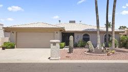 Photo of 26621 S Sedona Drive, Sun Lakes, AZ 85248 (MLS # 6084345)