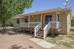 Photo of 714 E Dealers Choice Lane, Payson, AZ 85541 (MLS # 6084352)