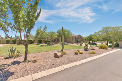 Photo of 21407 E Excelsior Avenue, Queen Creek, AZ 85142 (MLS # 6084367)
