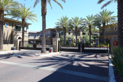 Photo of 6565 E Thomas Road, Unit 1092, Scottsdale, AZ 85251 (MLS # 6084369)