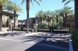 Photo of 6565 E Thomas Road, Unit 1092, Scottsdale, AZ 85251 (MLS # 6084369)
