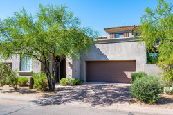 Photo of 9270 E Thompson Peak Parkway, Unit 327, Scottsdale, AZ 85255 (MLS # 6084381)