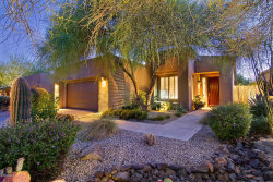 Photo of 32908 N 71st Street, Scottsdale, AZ 85266 (MLS # 6084383)