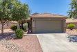 Photo of 16131 N 165th Lane, Surprise, AZ 85388 (MLS # 6084396)