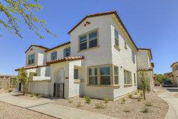 Photo of 14870 W Encanto Boulevard, Unit 1098, Goodyear, AZ 85395 (MLS # 6084411)