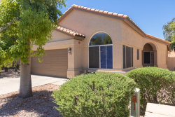 Photo of 13756 N 103rd Way, Scottsdale, AZ 85260 (MLS # 6084415)