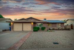 Photo of 2112 E Colgate Drive, Tempe, AZ 85283 (MLS # 6084419)